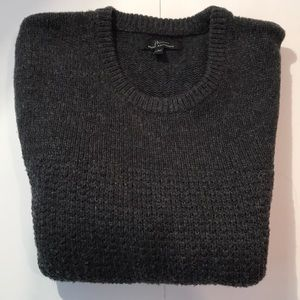 Marc Anthony Sweater